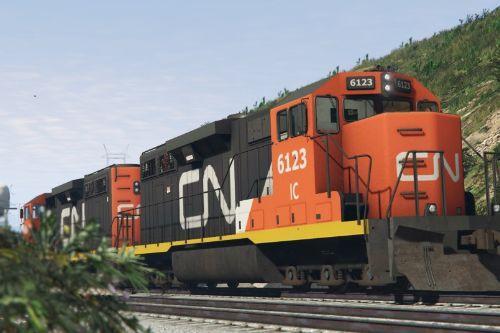 F849a4 3