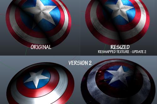 663770 shields