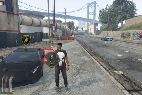 Be07d4 grand theft auto v 07 04 2017 9 30 29