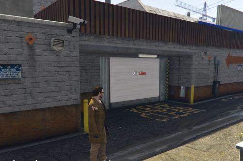 Coke collect/pack/sell - GTA5-Mods com