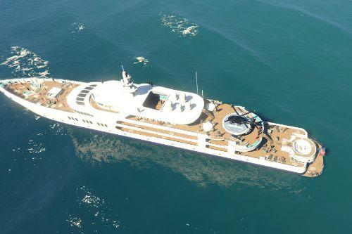 28dc88 yacht2