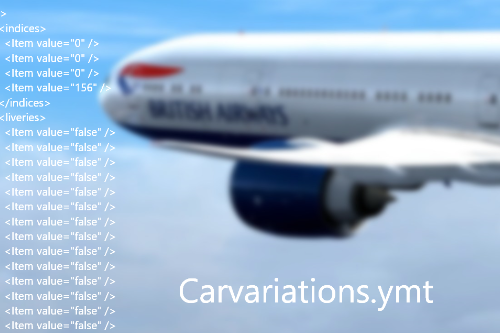 Carvariations.ymt Convert