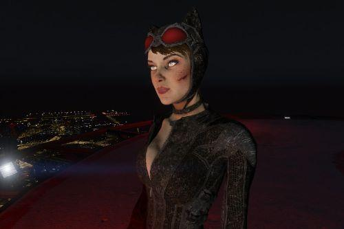 863ae4 catwoman