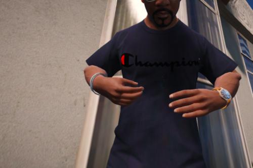 Ef6132 champion3
