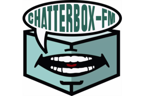 Chatterbox FM Radio Station [Add-On]