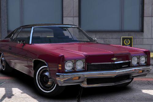 3da43e impala72