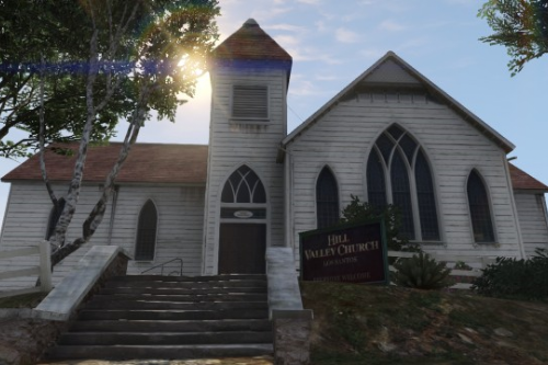 A54ecd hillvalleychurch greatchaparral gtav