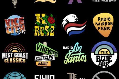 B70e52 gtav radio stations texture 5121