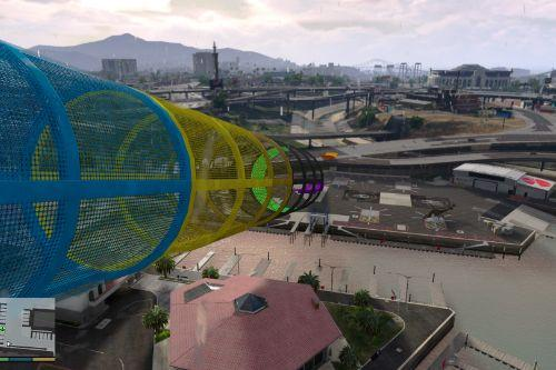 Cd41ea gta5 2016 07 19 10 48 48