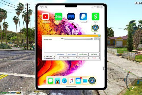 Computer+ 2019 iPad for all departments