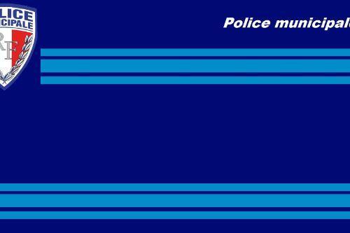 how to call the morgue police radio gta v