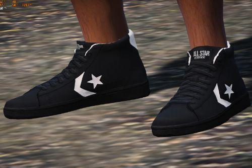 Converse OG Pro Leather