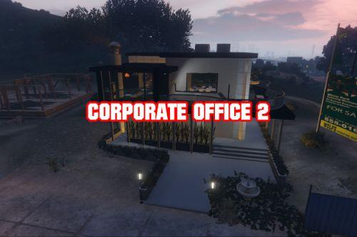 Corporate office 2 ( YMAP )
