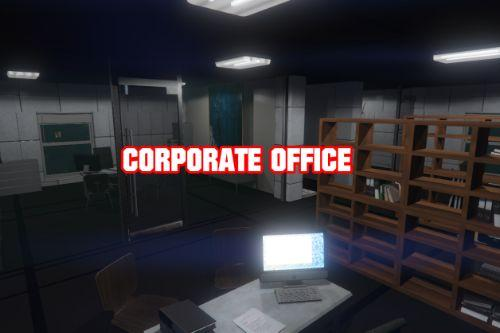 Corporate Office ( YMAP )
