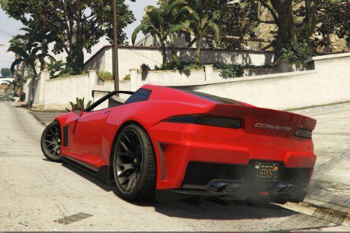 16077d corvette1