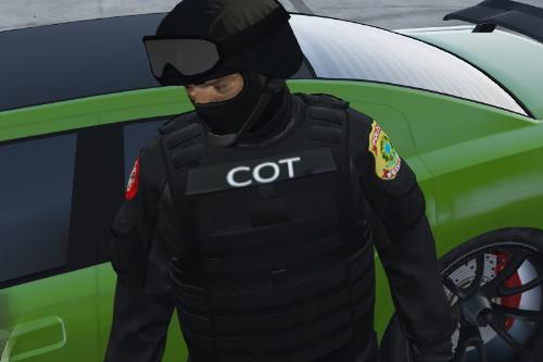 Aaf9dc screenshot 2