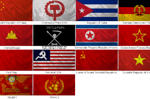 58a00f flags