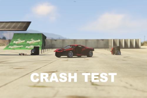 8a7019 crashtest