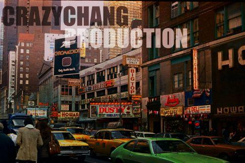 CrazYchang PROD - A New Beginning (Loading Music)