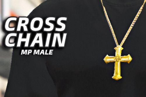 Cross Chain MP Male