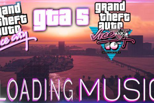 Ba9e5b gta v vice city loading music