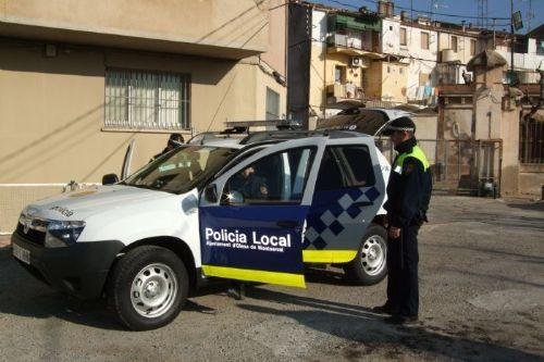 645cd0 policia local 2