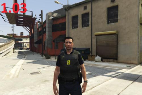 47240e 1.03betjent