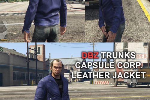 A2f864 trunksjacket