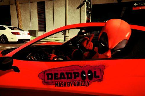 428163 deadpool