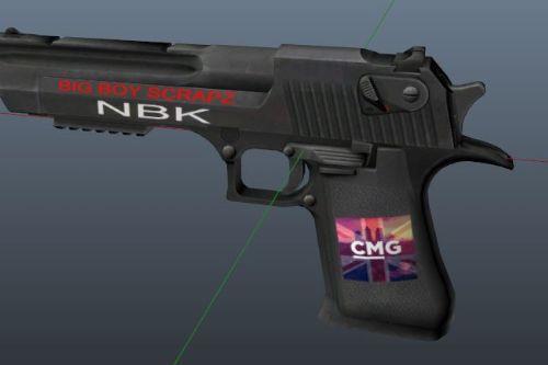 3293e8 gun2