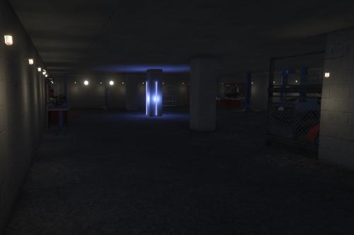 F37d13 screenshot 12