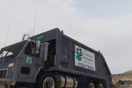 Dc84e1 truck2