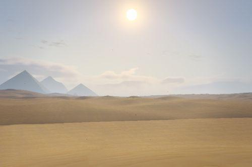 51e17e desert