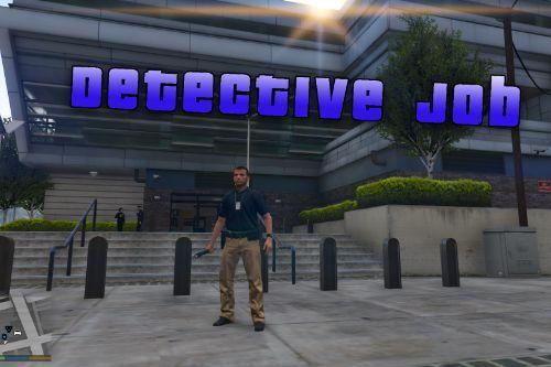 DetectiveJob