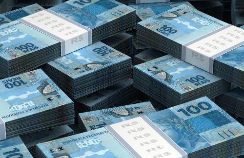 58d14e dinheiro