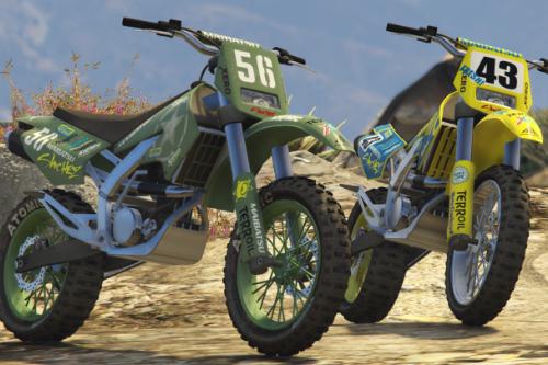 72b22f bikewheels1