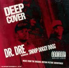 Dr. Dre ft Snoop Dogg Deep Cover Instrumental Loading Screen Music
