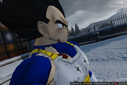 101c75 injured vegeta (7)