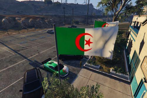 Fb00db gta5 flags screenshot 2