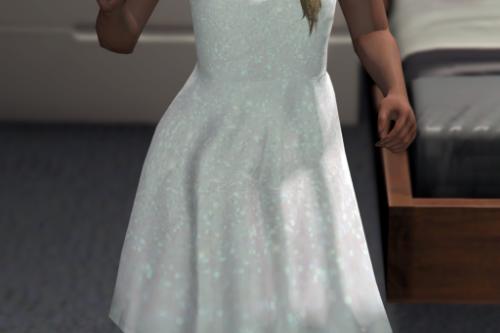4066e1 dress1