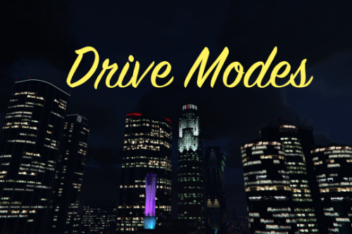 grand theft auto 5 custom radio station