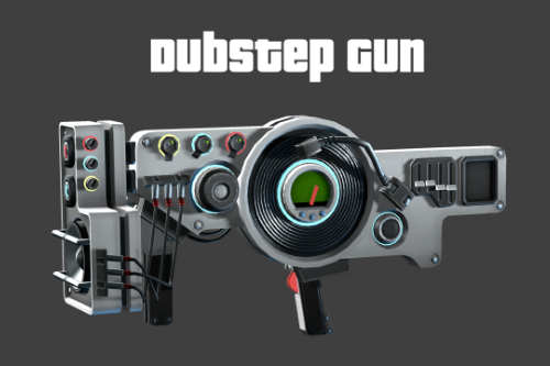 261a36 dubstep screen