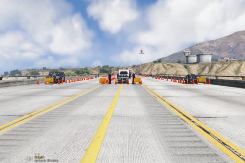 dui checkpoint zancudo