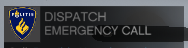 Dutch notification icon (lspdfr)