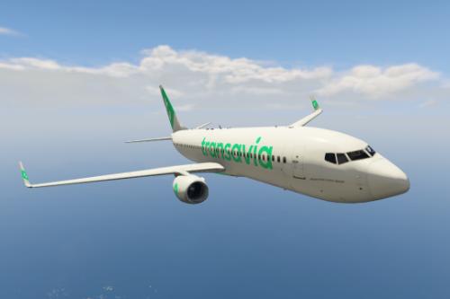 236d98 transavia1