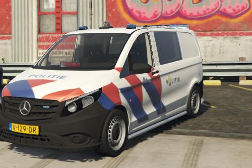 A895ee auto17