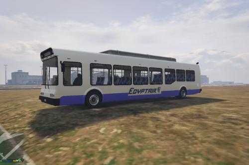 5ca53f egyptairbus2