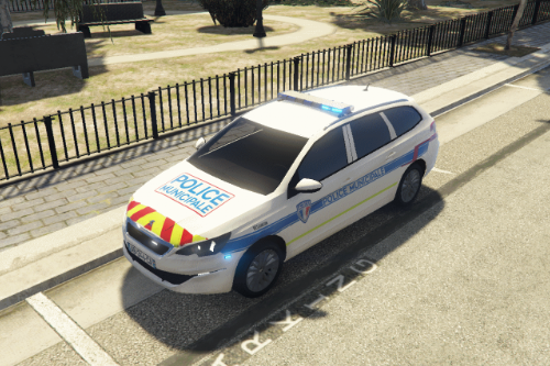 Fa943f capture peugeot 308 sw pm