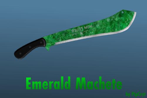 51e67d emerald3