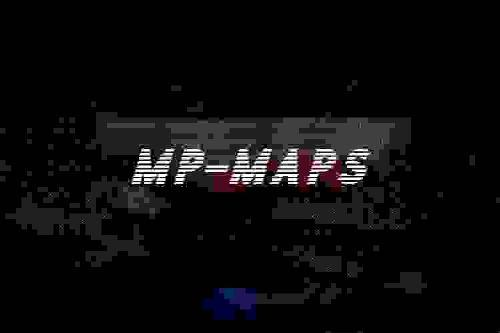 Enable MP Maps